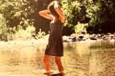 elaine.revelator.river_1