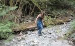 elaine-hiking