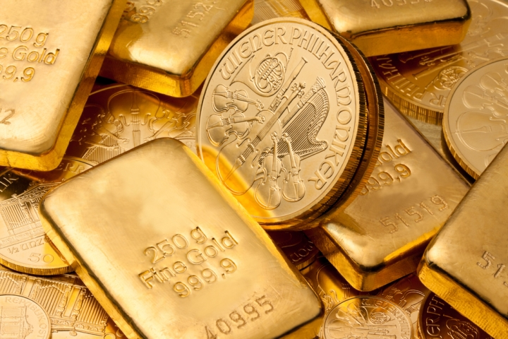 3 Min. Gold News – January 12, 2015