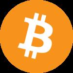 BC_Logo_