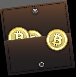 BC_wallet_256c