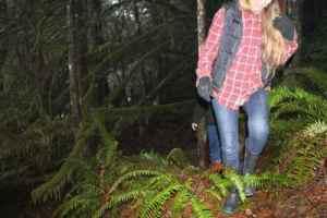 Xmas.woods