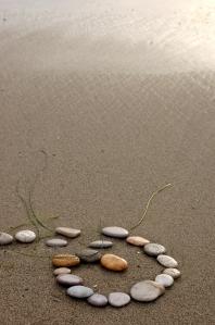 fibonacci beach
