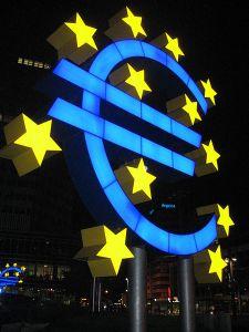 ECB.euro