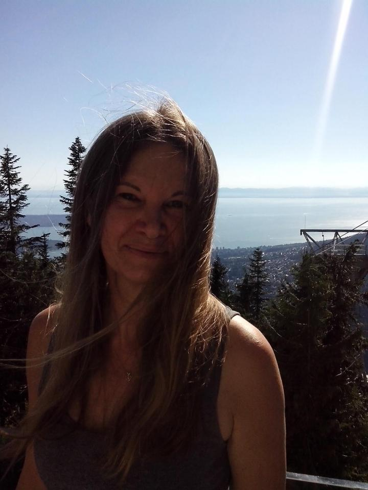 3 Min. Gold News – The Grouse Grind – August 9,2015