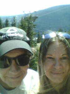 GrouseGrind_July2015