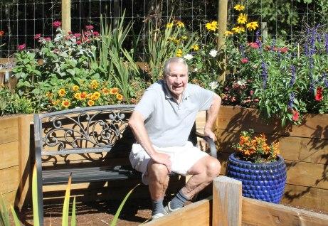 Dad_garden (1 of 1)