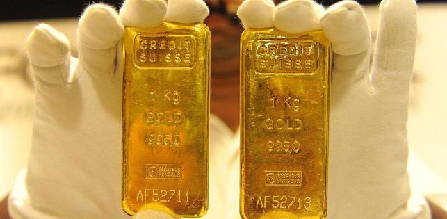 3 Minute Gold News – Jim Rickards – Aug. 15,2016