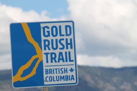 GoldRushTrail_1