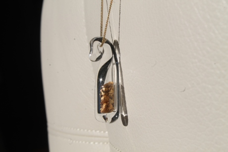 Raw_Gold_Bullion_Pendant
